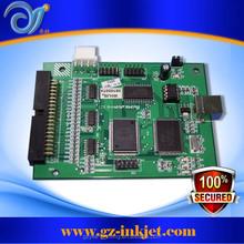 HOT! USB board for FY inkjet printer main board