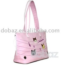 Handbag for dogs dog cage puppy pen