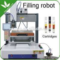 Excellent quality Crazy Selling automatic commercial cigarette rolling machine