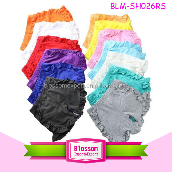BLM-SH026RS