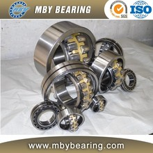 Spherical Roller Bearing 22205 W33 high Precision & good Quality