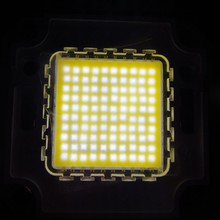 Factory Price Epistar Bridgelux Chip High Power 500w 400w 300w 200w 150w 100w 70w 50w 30w 20w 10w 5w 3w 1w White LED Diode