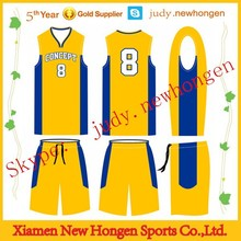 basketball top,customized basketball top,basketball warm up tops