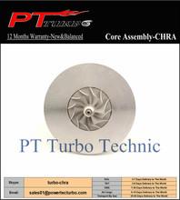 TurboCHRA K14 turbocharger 53149887018 53149707018 car kits for VW T4 Transporter 2.5 TDI 88 HP rebuild turbo