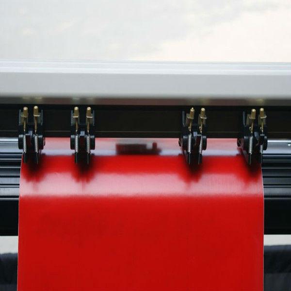 Desktop mini vinyl cutter plotter from Redsail
