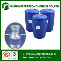 Chlorhexidine Gluconate Solution;CAS:18472-51-0,Factory Hot sale Fast Delivery!!!
