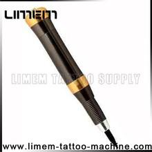 The Permanent Professional Digital Makeup Machine Pen
