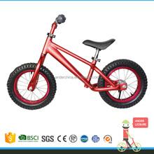 light weight children bike dirt bike for kids for sale bike best price