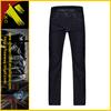 /p-detail/Venta-al-por-mayor-de-color-azul-oscuro-baratos-dril-de-algod%C3%B3n-pantalones-vaqueros-para-hombre-300001152400.html