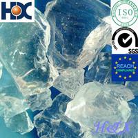 Fused silica powder for epoxy resin,pouring,quartz rubber