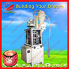 full automatic tea candle making machine with high capacity