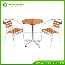 Latest arrival excellent quality comfortable rattan furniture with good offer