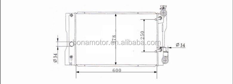 radiator for TOYOTA 16410-21180 -copy.jpg