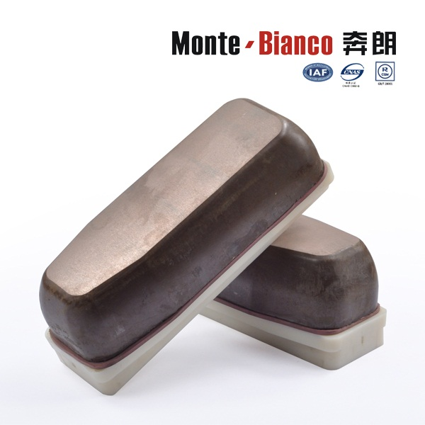 Diamond Abrasive For Stone / Ceramic Diamond Grinding Tools Diamond Fickert Diamond Brick Diamond Abrasive
