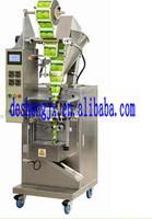 Vertical Automatic Sachet bag liquid Packing Machine