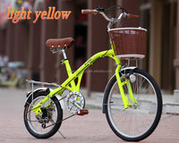 carborn fiber lady bike good quality lady bike classic lady bike