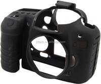 Custom Silicone Camera Case, we provide design service for camera silicone case