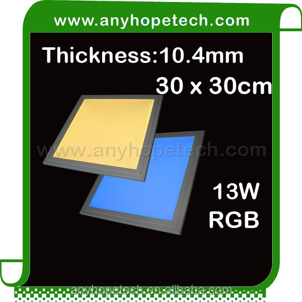 AH-LP3528RGB-300-29