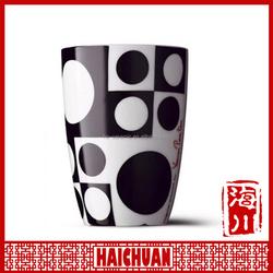 HCC car usage mug