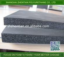 NBR rubber sponge/PVC rubber /nbr pvc nitrile rubber
