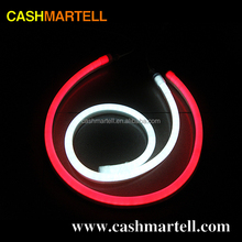 Factory direct indoor use advertising led neon sign