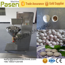 CE approved fish meat balls forming machine / meat ball machine / meat ball making machine