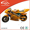 kids mini motorcycles, kids 50cc motorcycles for sale with CE