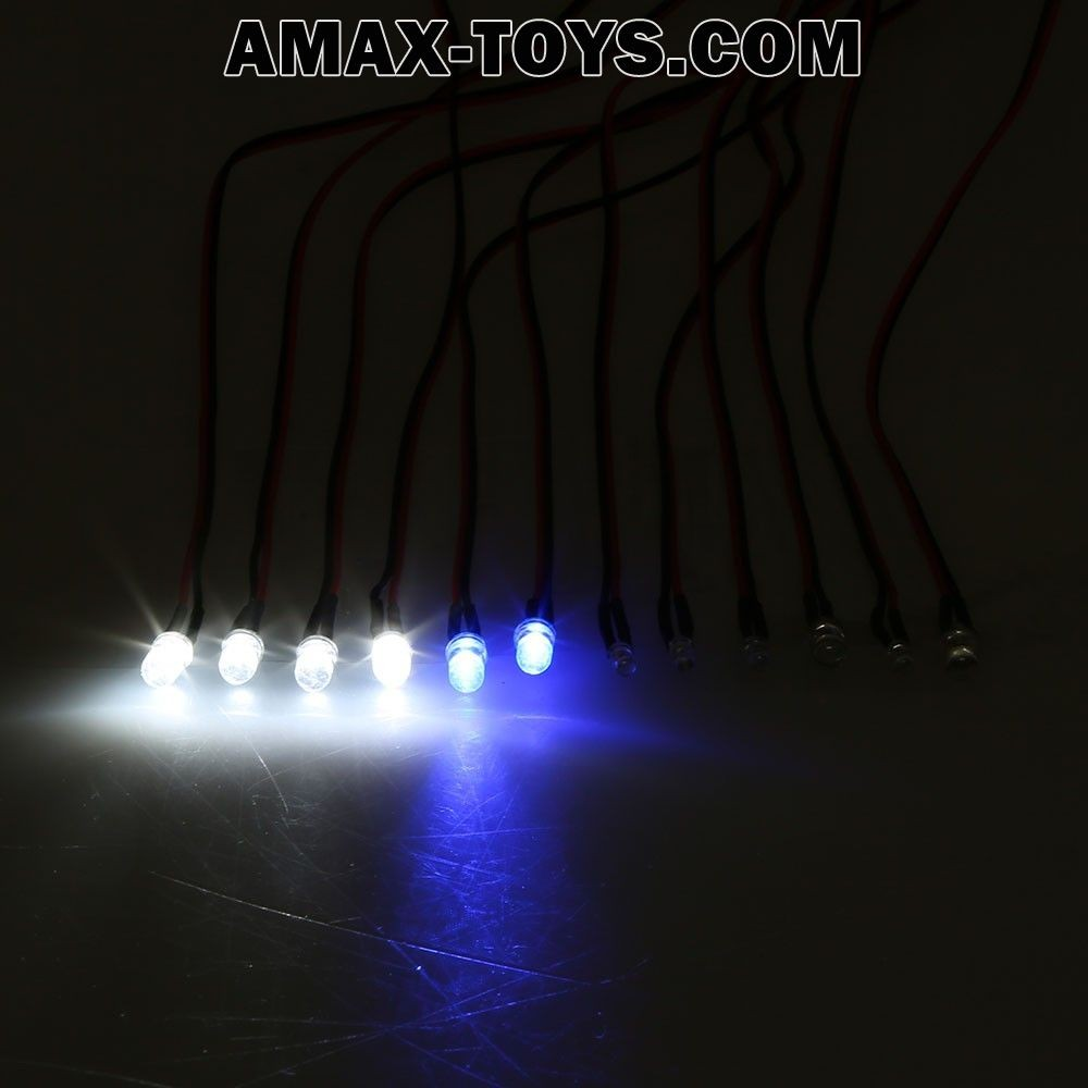 911004-Smart LED System Support PPM-FM-FS 2.4G System for 1-10 TAMIYA Touring Car-2_04.jpg