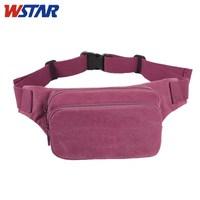 Best Sale 600d Oxford Best Backpack Waist Bag