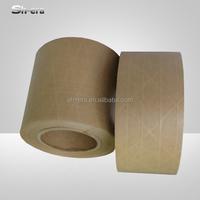 self adhesive kraft paper gummed tape