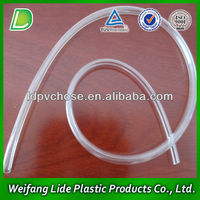 pvc pipe for food grade