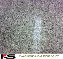 China wholesale decorative viscount white granite