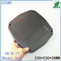 Good quality ABS plastic case for access control Manufacturer & Supplier from China
