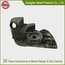 Custom Plastic Injection Parts/ABS Plastic Parts/ aluminum die casting parts