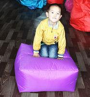 popular style fat boy beanbag chair bean bag cover