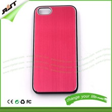 2015 New design cell phone case Factory wholesale hot sales plastic case for iphone6