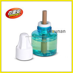 New product competitive insecticide permethrin Competitive price