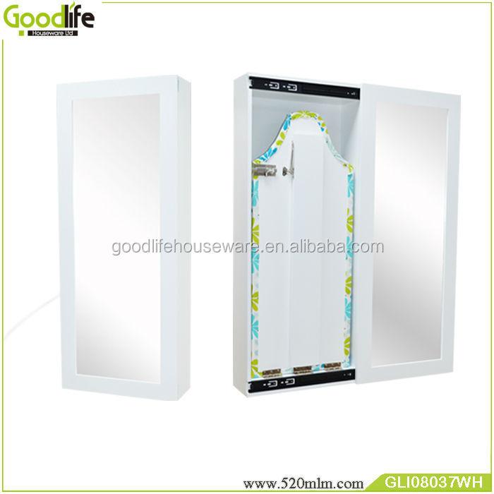 GLI08037Ironing Boards