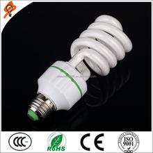 2015 china top quality energy saving led lights,energy saving light bulb