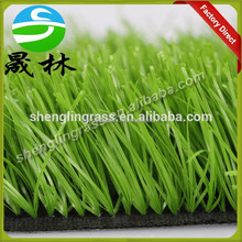 NY0522982 Artificial grass for indoor soccer synthetic turf