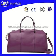 2014 latest design satchel bag european shoulder bag for women