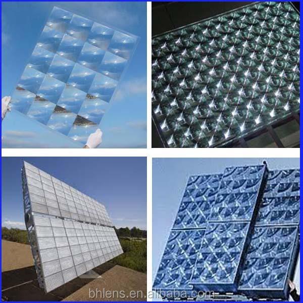 solar fresnel lens ok.jpg