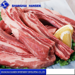 Beef ribs import agency services for customs clearance china agent