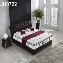 new arrival air memory foam mattress / hotel bed mattress suppliers