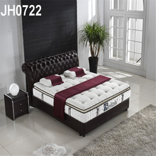 new arrival memory foam mattress / hotel bed mattress suppliers