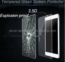 Tempered Glass Screen Protector for samsung s6 edge plus for mac laptop 11'' 1.3.3'' 15''