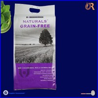 wholesale die cut plastic shopping bags