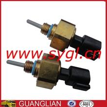 Bosch Sensor posición 4921475