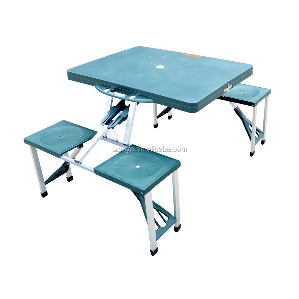 Outdoor Folding Table : Buy Outdoor Camping Table Fishing Table Folding Table,Aluminum Folding ...