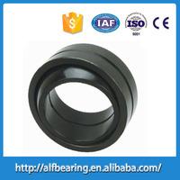 Spherical plain bearing GE8E series of Ball joint rod end bearing